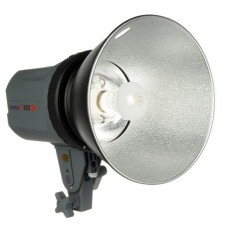 Вспышка EXD 200w/s Digital Flash Head INT118 INTERFIT